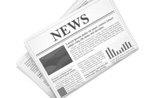 kurz nach 9 - Photovoltaik-News