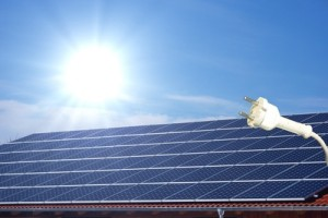 solarablage