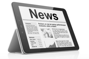 Photovoltaik-News