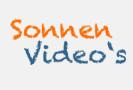 ph videos-der-woche