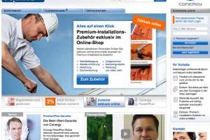 conergy-online-shop